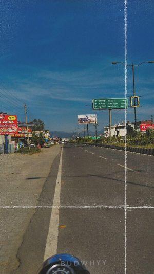 Dehradun-Rishikesh