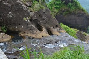 Jaintia Hills 1/undefined by Tripoto