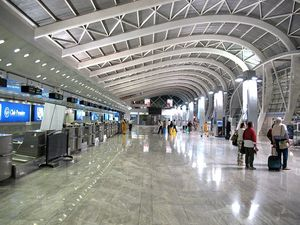 Mumbai airport will partially be shutdown in Feb&March, so book tickets before the prices shoot up!