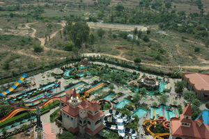 10 spots in Bengaluru where you have and will make your most unforgettable memories growing up