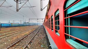9 Handy Railway Apps That Will Make Your Train Travel Much Easier!