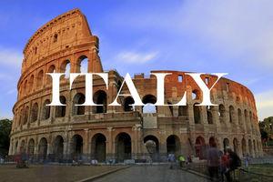 30under30 | Italy