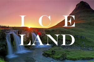 30under30 | Iceland