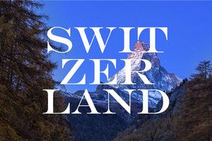 30under30 | Switzerland