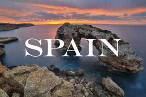 30under30 | Spain