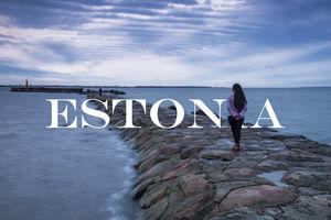 30under30 | Estonia