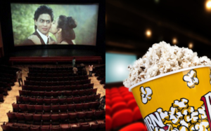 Massy (Not Classy) Movie Theatres That Are So Damn Cheap, Every Delhiite Should Know Them.