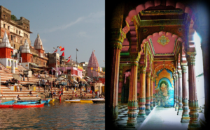 9 Fun & Almost Free Things (Under INR 150) To Do In Varanasi!