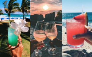 The Ultimate List Of The Best Bars In Goa For Amazing Drinks And Better Views!