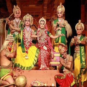 Shriram Bhartiya Kala Kendra Mandi House 1/undefined by Tripoto