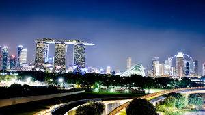 Best Of Singapore | Insane Indie Traveler | Pune | Insaneindietraveler