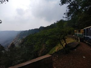 Weekend getaway to the smallest hill station in India, Matheran