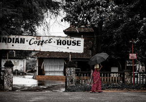 Indian Coffe House 1/1 by Tripoto