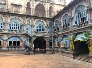 Mysore Palace #mykindacity