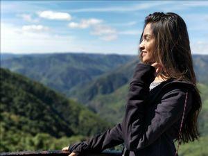 The Northeast Paradise Shillong   Dawki River   Living Root Bridge   Off Beat Stops