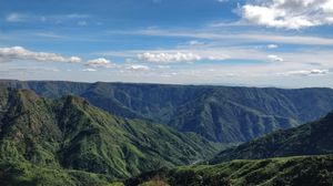 The Northeast Paradise Shillong | Dawki River | Living Root Bridge | Off Beat Stops