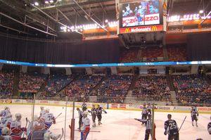 Hamilton Bulldogs Hockey Club 1/undefined by Tripoto