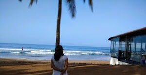 Goa Diaries - What you must do when in Goa