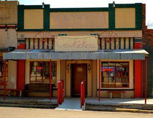 Cowkicker's Restaurant & Pizzeria 1/1 by Tripoto