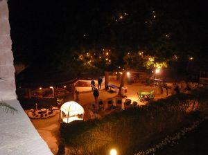 Karni Bhawan Hotel 1/1 by Tripoto