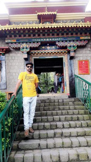 dharmshala himachal