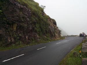 Eternal Beauty of Meghalaya: Part 1