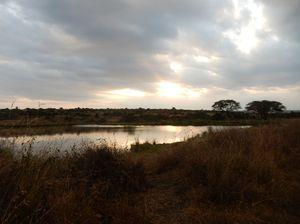 Karibu, Kenya ... !!!