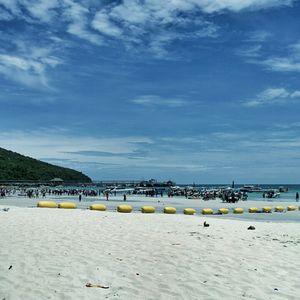 Coral Island Resort Chalong Phuket Thailand 1/1 by Tripoto