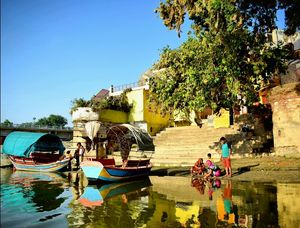 Bithoor 1/undefined by Tripoto