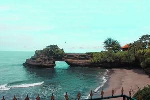 Vacay To Bali