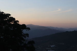 The Gorgeous Kumaon - Almora