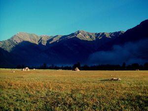 Gurez : The valley of Dards.
