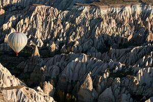 Cappadocia 1/36 by Tripoto