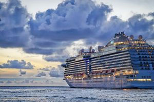 First Cruise Vacations- Tips for exceptional memories