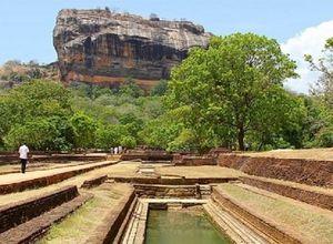Where to Go in Sri Lanka - Sri Lanka Travel