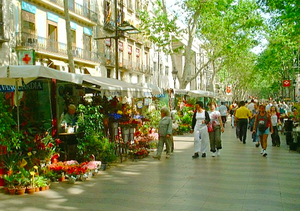 City guides: The best of Barcelona in 3 days