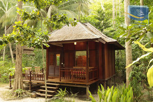 Romantic Resorts in Andaman make your Valentine Day special.