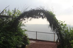 Rambaug Point 1/2 by Tripoto