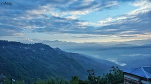 Darjeeling: Not just tea!