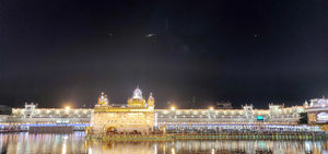 Top Things to do in Amritsar | Places to visit in Amritsar