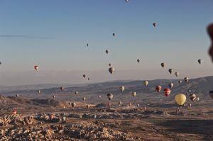 Turkey Trip - 2014