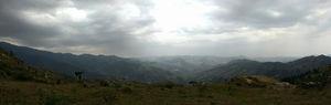 05 reasons why the Churdhar trek an awe-inspiring trek for mountain lovers.