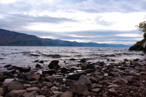 Exploring Loch Ness & Inverness - My Travel Stories