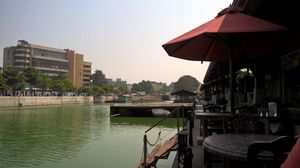 Pettah Floating Market 1/undefined by Tripoto
