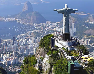 Trem do Corcovado 1/undefined by Tripoto