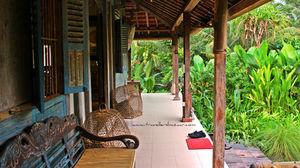 Bugoharjo House Umajati Retreat 1/undefined by Tripoto