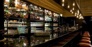 Harry's New York Bar 1/1 by Tripoto