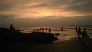 North Goa cocktail expedition