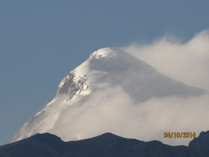 Drukyel Dzong 1/1 by Tripoto