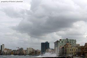 Habana Vieja 1/undefined by Tripoto